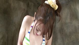 cute japanese maid jav kitty