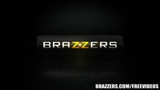 brazzers behind their back