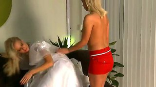 filthy girls dominica dolce porn video