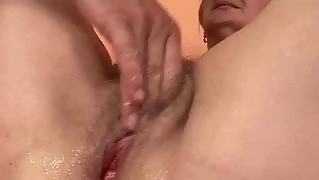 Nasty Old Sluts Compilation