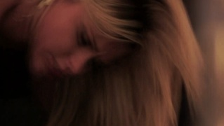 Blond Classy Woman Pounded From Behind