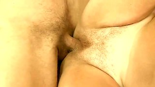 Blonde Breathtaker Judi With Big Tits Jerks Guy Off On Cam For Your Viewing Enjoyment