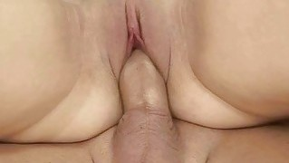 Guy And Sexy Girl Fucking And Pissing On Each Othe