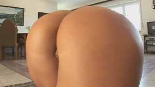 Simone Style Fucks Guys And Gets Jizzed On