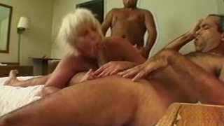 Hardcore Anal Anal Cul