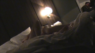 Hotelroomsex With Milf Ine Hidden Camera Part 4