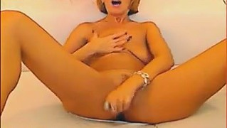 Femei Mature Singure Masturbari Webcam