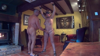 Masturbación Amateurs Bdsm