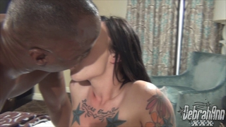 Interracial Amateur Ejaculació Interna