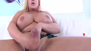 Amateur Tranny Sucked By Black Lips