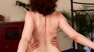 hairy mature pussy fuck