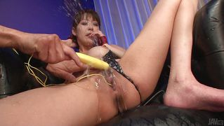 www japanese squirting com