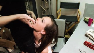 shemale britney bitch ass fucked horny babe angel cortez 1798866 drtuber com