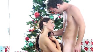 Ring My Bells. Staring August Ames.
