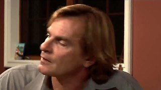 Evan Stone Seduces London Keyes To Have Sex
