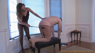Fetish Strapon Fuss-Fetish Female Domination