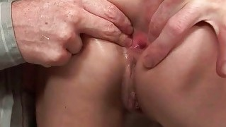 vary old man and women sex videos