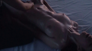 Orgasme Massage Masturbation