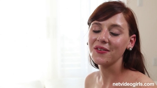 Netvideogirls - Lane