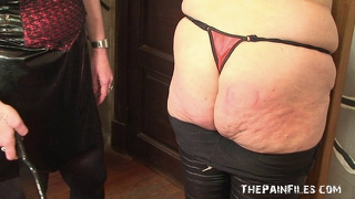 Chubby Latin Slavegirls Tied Lesbian Whipping And Bbw Bdsm