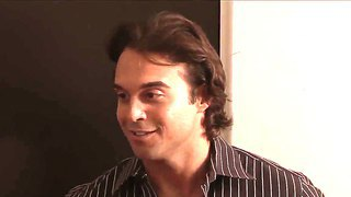 Horny Hubby Evan Stone Gets Eager To Deep Feel His Hot Wife April O'neil