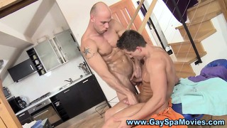 Pichotas Massagens Gays Broches