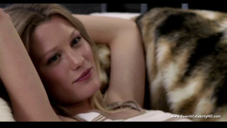 Ashley Hinshaw Nude - About Cherry (2012)