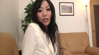 Japonais Business Collants Asiatiques