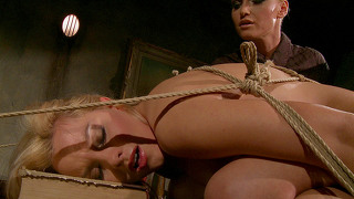 Audiency At Mistress Kathia - Part 1