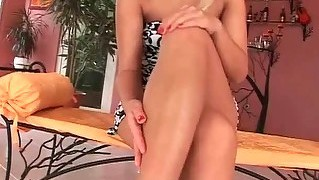 Footsie Babes Compilation