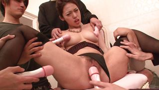 Babe Spruting Analsex Firkant