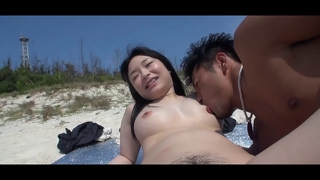 japanese fisting squirting