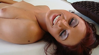 Are lesbian tube vporn blogspot are