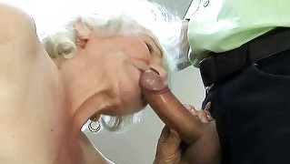 Compilatie In Gura Femei Mature Oral
