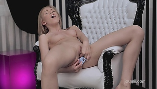 Petra/camila Hot Anal Play