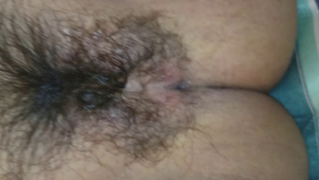 Orgasmo Y Flujo Vaginal Antes De Una Cogida Juicy And Pussy