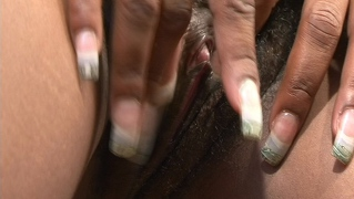 Sexy Black Teacher Getting Fucked Hard In The Classroom