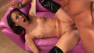 Xxx Princess Of Sucking Jenna Presley