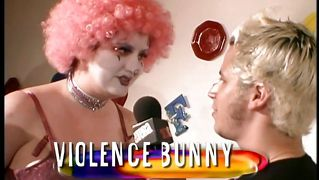 Slutty Clowns Brought To You By Sexcetera Ep. 23