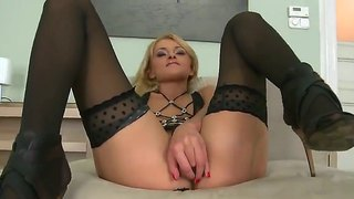 Enjoy Wathing Wild Sexparty With Antonio Ross, Choky Ice, Ivana Sugar And Tony