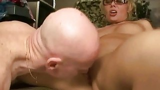 Old Couple Pissing And Fucking