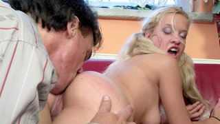 21sextury mature hd