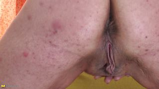 womanizer solo masturbation