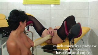 Tispe Analsex Piercing Bdsm