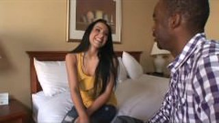 My Wife For Porn 12 - Scene 1