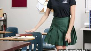Teamskeet Compilation Of Schoolgirls Amateur Bigass Petite Teens Getting Ra