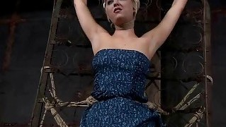 Domination Humiliation Soumission Bondage