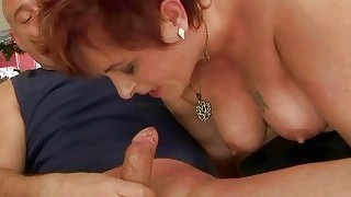 Mamies Pipes Femmes Mûres Compilation