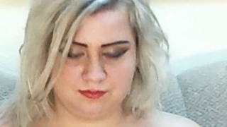 Amateur Bbw Webcam
