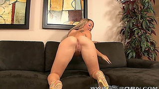 Maes Gostosas Anal Mulheres Sexy